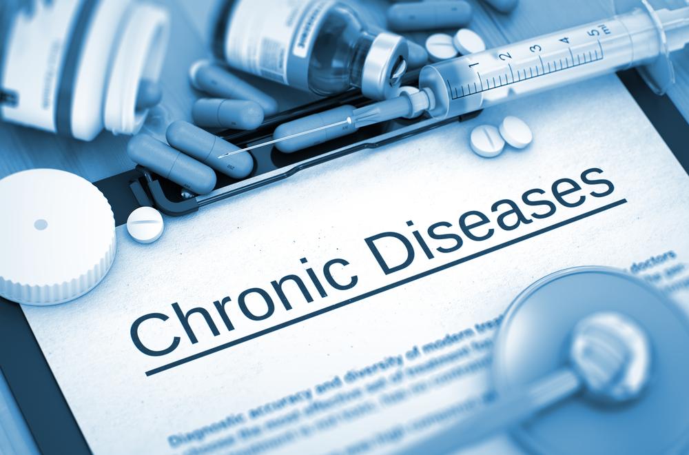 Acute Or Chronic Diseases