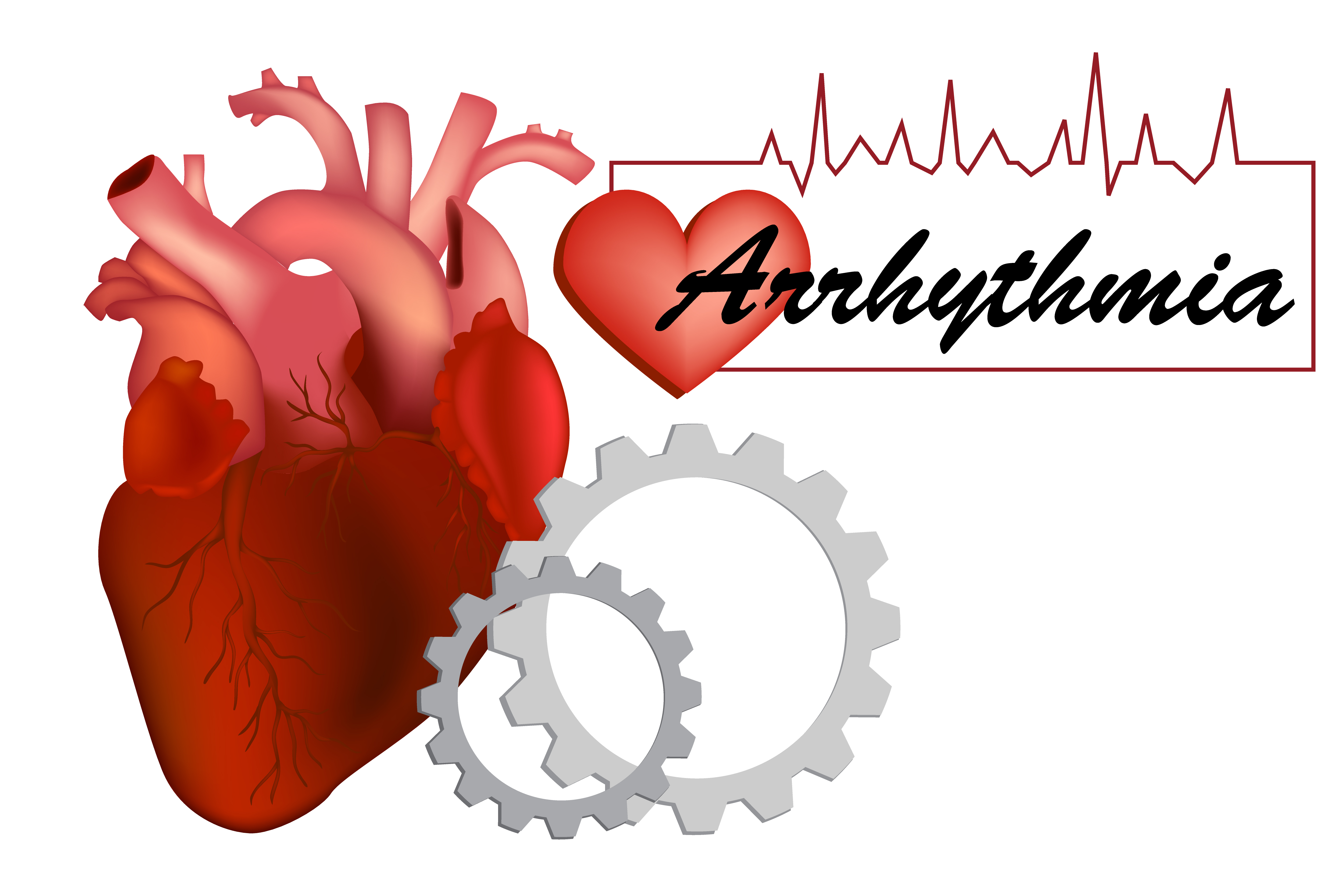 Arteriosclerotic heart disease