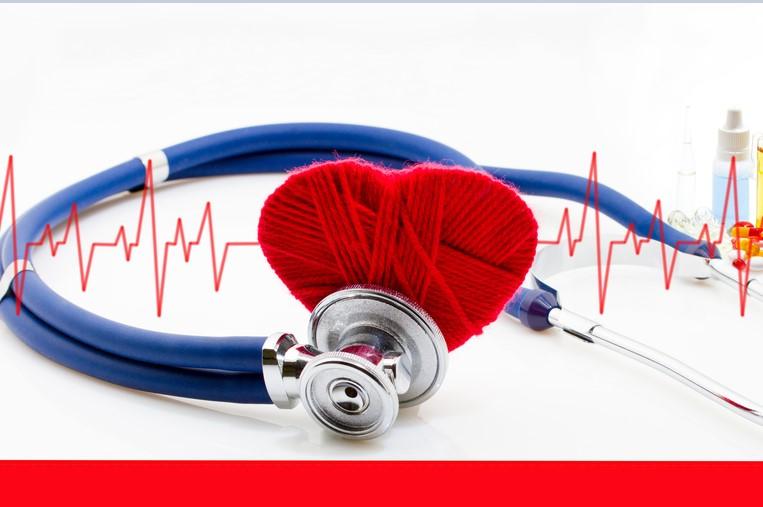 Hyperthyroid Heart Disease